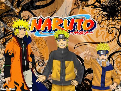 Download Film Naruto Terbaru